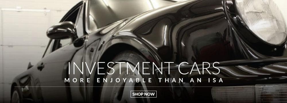slider-investment_2