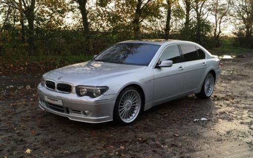 BMW_760Li_2